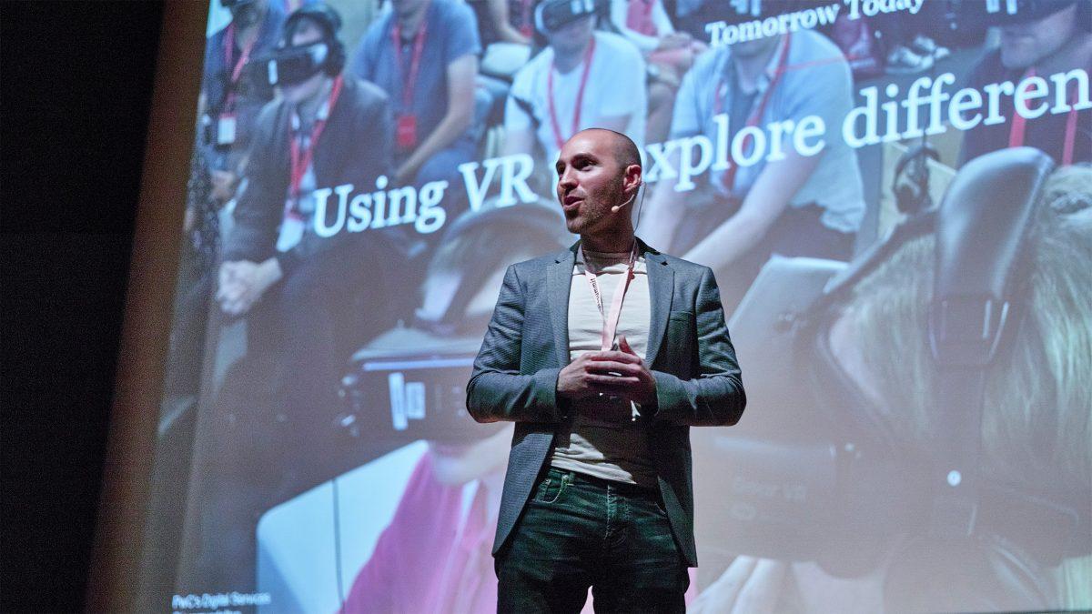 Tre tips inför val av talare. Mattias Zingmark guidar.