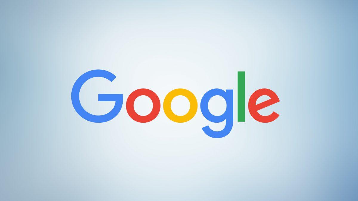 Älska mig för den jag är toppar Googles söklista 2019.