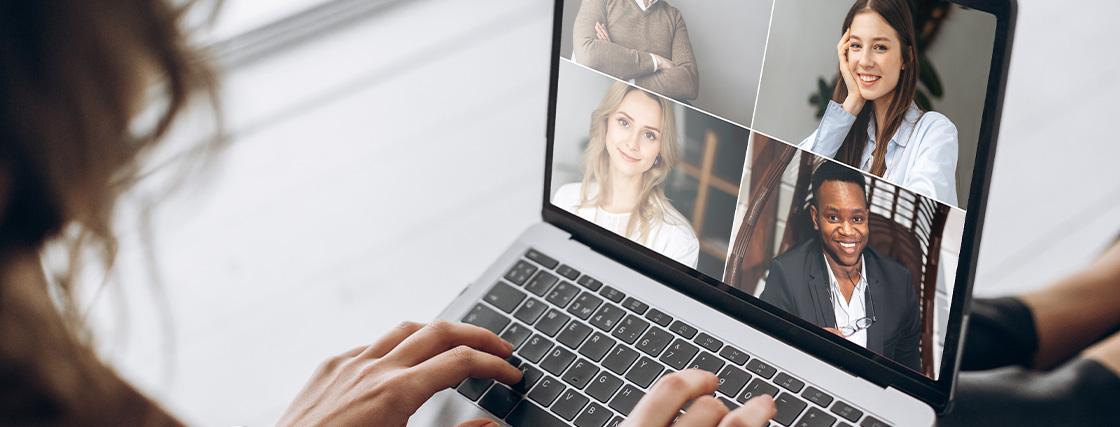 20 tips för effektivare digitala möten