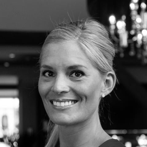 Malin Magnusson